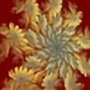 grenole's avatar