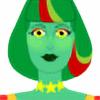 grenouille-rousse's avatar
