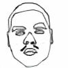 grenra-solarium's avatar
