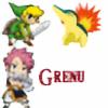grenu's avatar