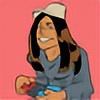 grenudoreyes's avatar