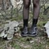 grenvde's avatar