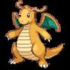 grenwi's avatar