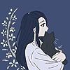 grenzlinie17's avatar