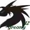 greony12's avatar
