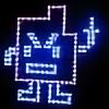 grepdogg's avatar