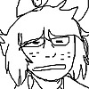 grepfrutm's avatar