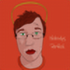 Grepix's avatar