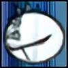 greq's avatar