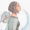 GreseliaA's avatar