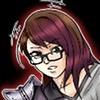 Greshtar's avatar