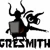 gresmith's avatar