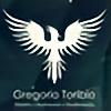 gresnake's avatar