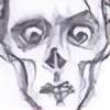 Gresshoppe's avatar