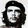 Grest7's avatar