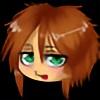 Gresta-GraceM's avatar