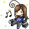 Greta-chan44's avatar