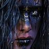 Greta-Heron's avatar