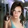 Greta-The-Phoenix's avatar