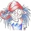 Gretadarkpixie's avatar