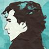 GretaFromMARS's avatar