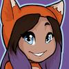 gretago's avatar