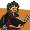 GretaGreta's avatar