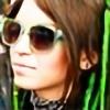 GretaOrlova's avatar