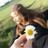 GretaTeRog's avatar