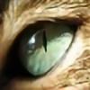 Gretchdragon's avatar