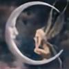 GretchenO's avatar