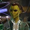 GretchenRPH's avatar