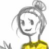 Gretechan's avatar