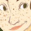 Greteeel's avatar