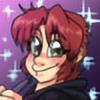 Grethe--B's avatar