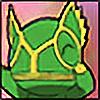Grethort's avatar
