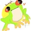 GretieBird's avatar
