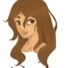 Gretka-Runa's avatar