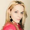Gretll's avatar