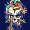 grettyyyyy's avatar