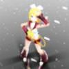 gretxLOL's avatar