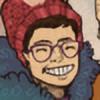 gretzkyfan99's avatar