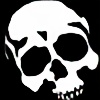 greven-arcades's avatar
