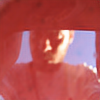 Grevindel's avatar