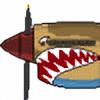 Grevinsky79's avatar