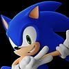 GrevitCG's avatar