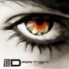 Grevonet's avatar
