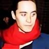 grexnoir's avatar