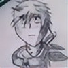 Grey-Earl's avatar