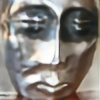 grey-eligius's avatar